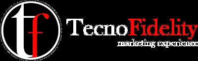 Tecnofidelity